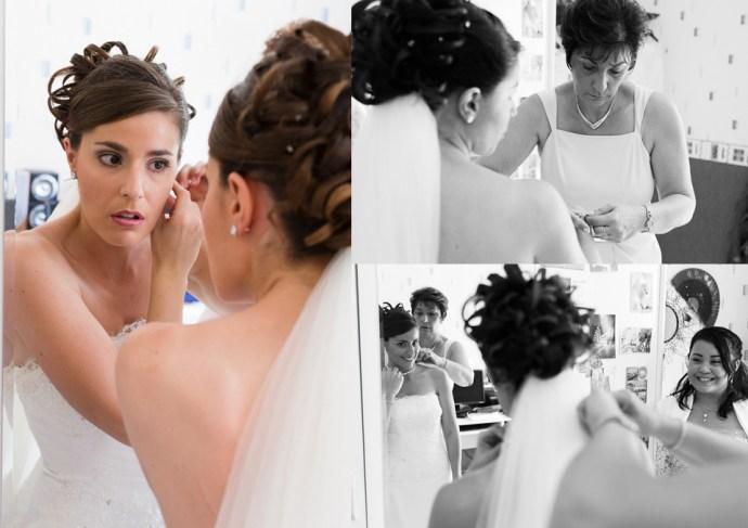 mariage-domaine-de-champgueffier-preparatifs-mariee-chanteloup-en-brie-seine-et-marne-photographe-soulbliss
