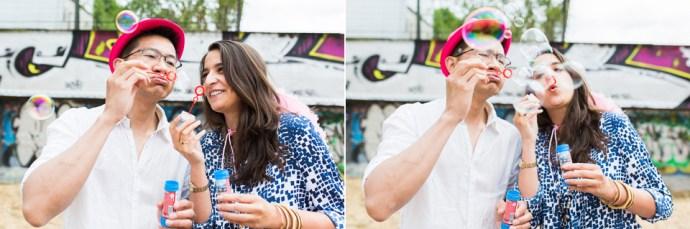 seance-engagement-petite-ceinture-paris-photos-de-couple-soulbliss