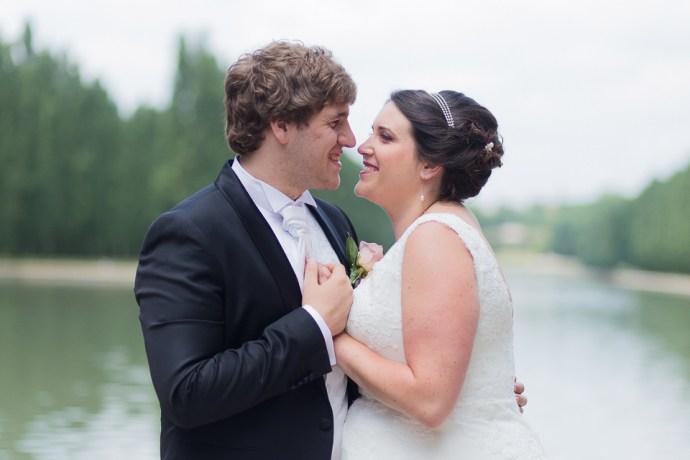 mariage-moulin-de-dampierre-photos-de-couple-parc-de-sceaux-photographe-soulbliss