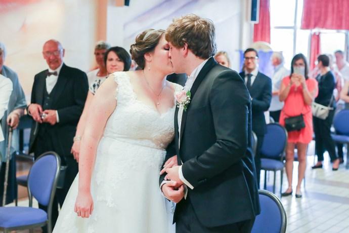mariage-moulin-de-dampierre-mairie-massy-palaiseau-photographe-soulbliss