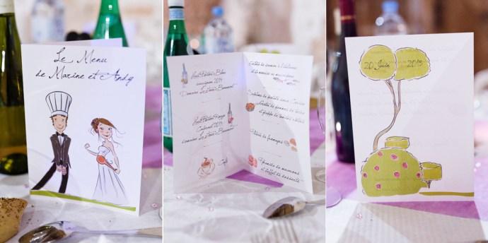 mariage-moulin-de-dampierre-saint-yon-essone-photographe-soulbli