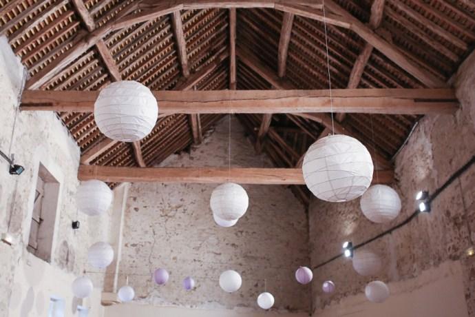 mariage-moulin-de-dampierre-cocktail-vin-dhonneur-saint-yon-essone-photographe-soulbliss