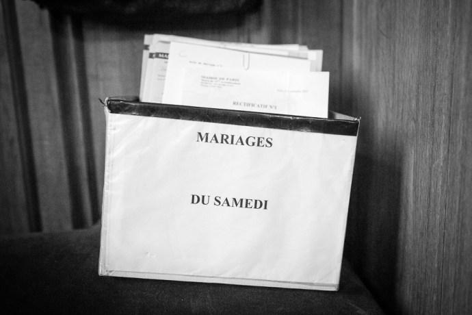 mariage-salons-les-gentlemen-epsom-saint-cloud-hipprodrome-longc
