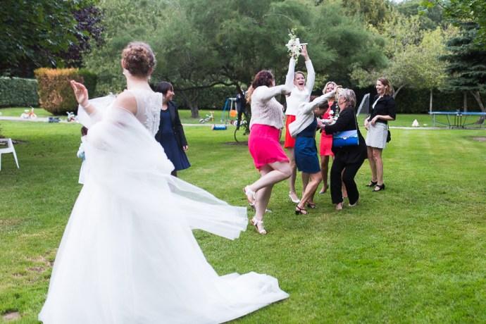 mariage-la-ferme-des-jallots-dourdan-essonne-91-theme-musique-turquoise-photographe-soulbliss_(103_sur_159)