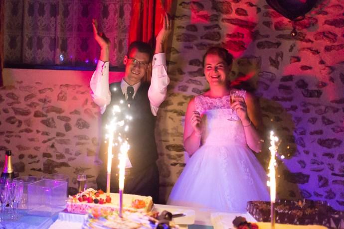 mariage-la-ferme-des-jallots-dourdan-essonne-91-theme-musique-turquoise-photographe-soulbliss_(1_sur_1)