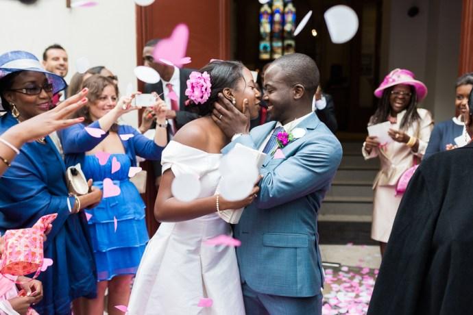 mariage-les-gentlemen-epsom-saint-cloud-hipprodrome-longchamps-photographe-soulbliss_(1_sur_1)-2