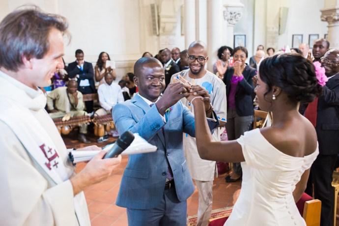 mariage-les-gentlemen-epsom-saint-cloud-hipprodrome-longchamps-photographe-soulbliss_(5_sur_5)