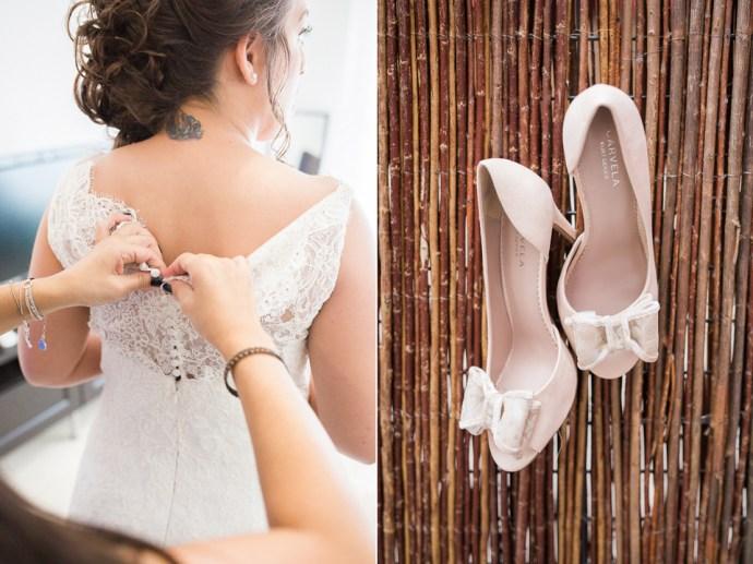mariage-ourcadia-domaine-de-bellevue-seine-et-marne-mariage-mixt