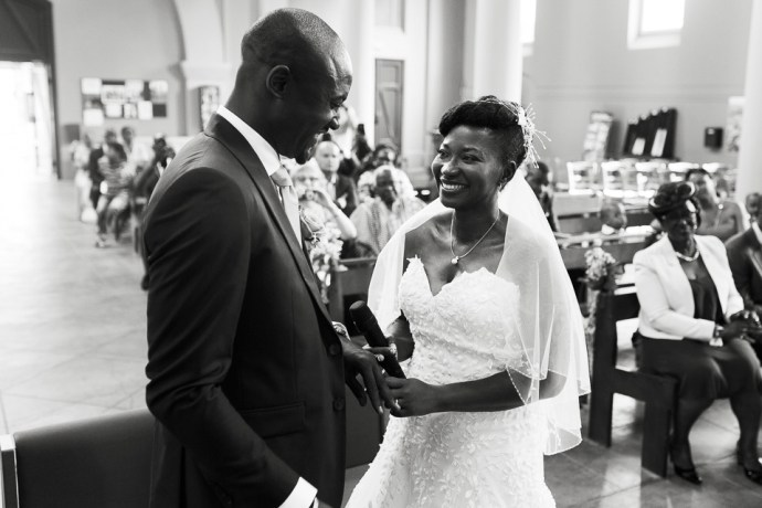mariage-manoir-de-tigeaux-77-manoirdetigeaux-mariage-africain-ch