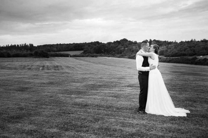 Mariage ferme du couvent breau champetre chic cool photographe m