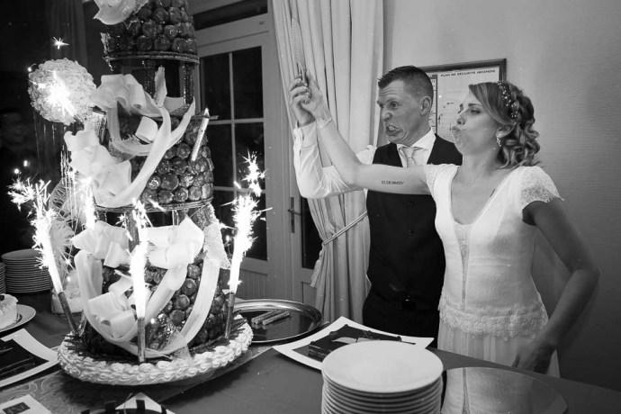 Mariage ferme du couvent breau champetre chic cool photographe mariage paris seine et marne soulbliss