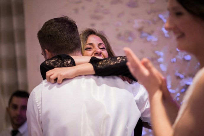 Mariage domaine de la vallee aux pages paray douaville 78 photographe mariage paris yvelines soulbliss
