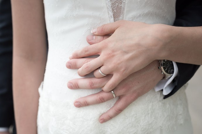mariage_ferme_du_couvent_breau_theme_champetre_chic_photographe_mariage_seine_et_marne_melun_paris_soulbliss_(1_sur_1)