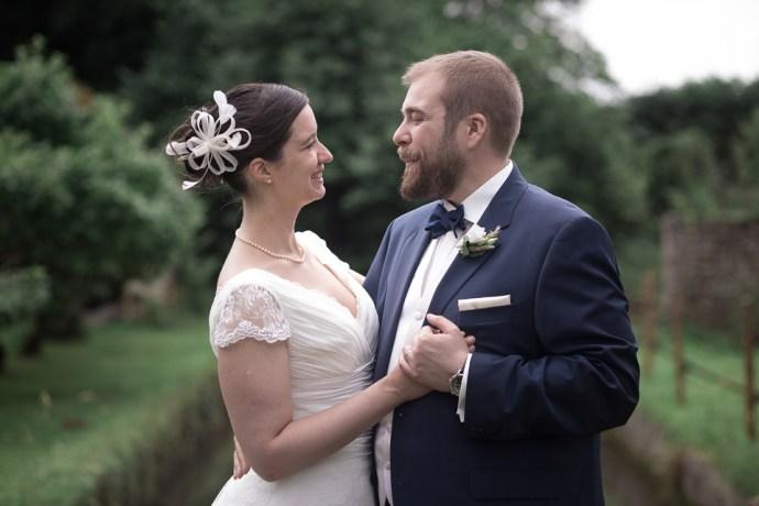 mariage moulin de dampierre portrait mariee une fille a marier photo de couple romantique