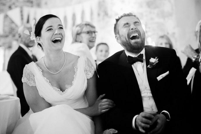mariage moulin de dampierre saint yon réception animation soirée rires émotions photographe mariage paris essonne soulbliss