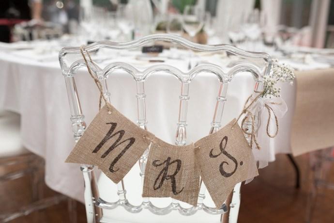 Mariage intimiste décoration vintage chic mariage a domicile photographe mariage paris seine et marne mariage mixte soulbliss