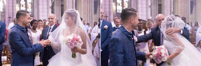 Mariage_domaine_de_champgueffier_la_chapelle_iger_photographe_mariage_paris_soulbliss