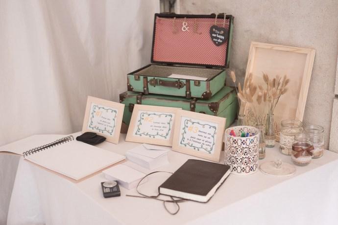 mariage_domaine_des_acacias_rochefort_en_yvelines_78_mariage_mormon-decoration-rustique-plantes-aromatiques-photogrape-mariage-paris-soulbliss