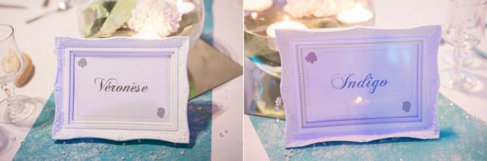 mariage d'hiver thème bleu american church paris normandie la brouette fleurie photographe mariage paris luxe mixte soulbliss