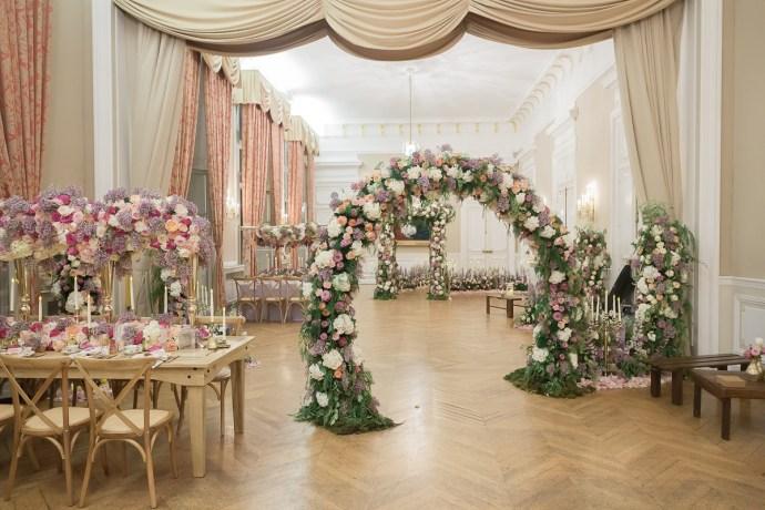weddchallenge 2018 palais du pharo marseille floralclass emily alarcon photographe mariage paca paris soulbliss