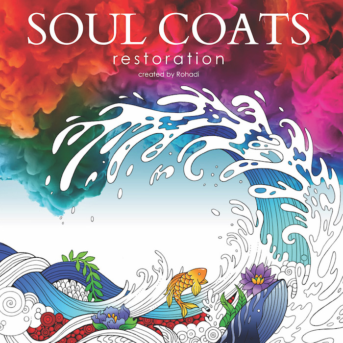 soul coats resotration