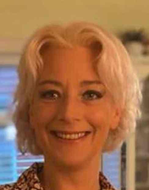 Aura Reading-mediumship-reading -Trance-DanielleNijhuis-Klooster-Doplhia