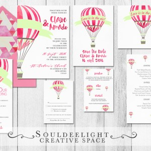 souldeelight_suite04_01