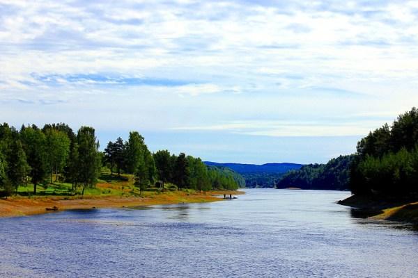 Nabben, Sollefteå