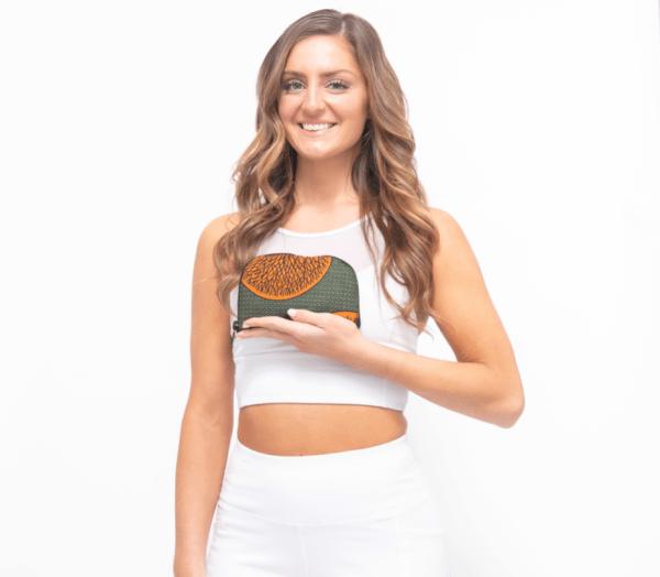 Ancient Legacy Souleva Yoga Wet Bags