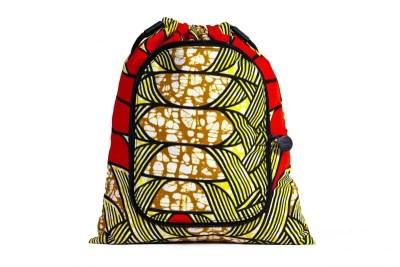 Eternal shine Souleva Yoga Wet Bags