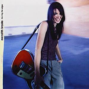 Bitch Meredith Brooks