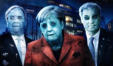 Are German politicians satanic ritual victims? - Tina Wiegand - Soulfit - pix: https://www.focus.de/politik/deutschland/gastbeitrag-von-gabor-steingart-paypal-milliardaer-thiel-rechnet-mit-der-cdu-ab_id_13188191.html