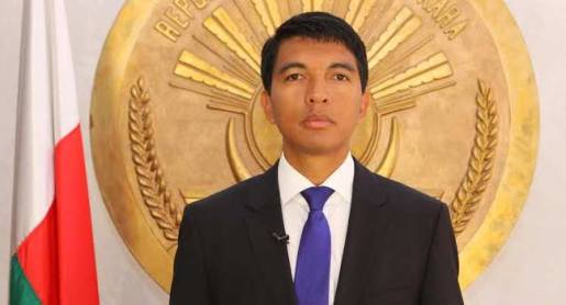 Andry-Rajoelina-https://www.channelstv.com/2019/01/19/madagascars-new-president-vows-to-fight-corruption/