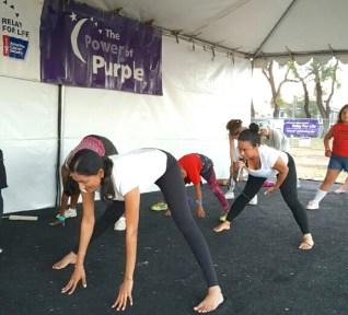 Soul_Fitness_LA_Yoga_Redondo