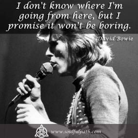 David-Bowie-I-dont-know-where-Im-going-from-here