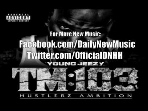 Young Jeezy — Thug Motivation 103: Hustlerz Ambition Album Review (Track-By-Track) by Jay Fingers