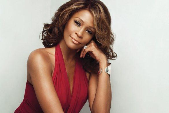 Whitney-Houston-006