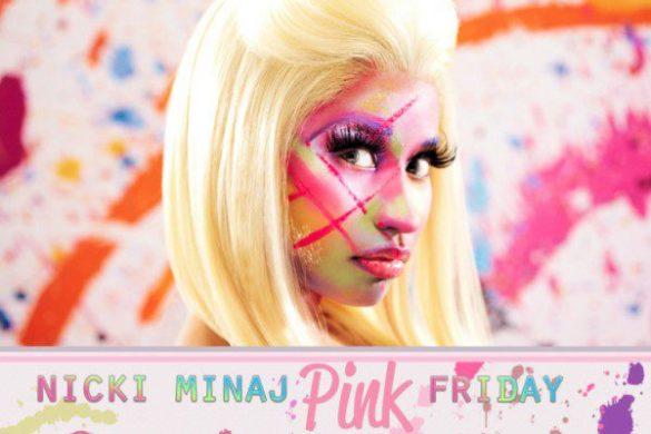 Nicki_Minaj_Pink_Friday_Roman_Reloaded_cover
