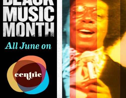 centric_black-music-month
