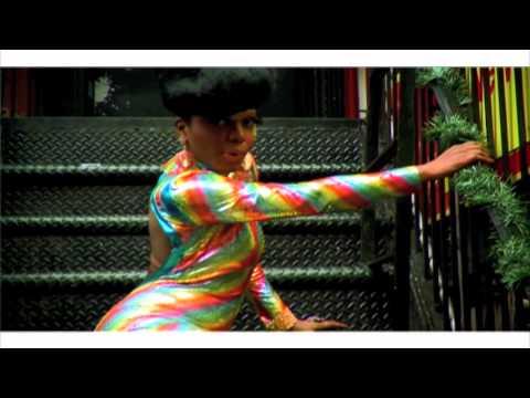 Raye 6 – Meet Me FREE MP3 DOWNLOAD
