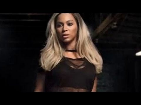 Beyoncé – Grown Woman VIDEO + FREE MP3 DOWNLOAD