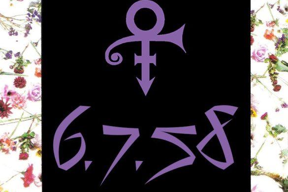 Prince-Birthday-Header