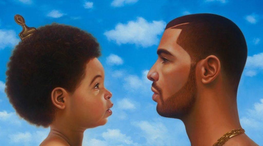 Drake - Nothing was the Same FULL ALBUM Free MP3 Download