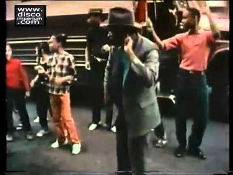 Frankie Smith – Double Dutch Bus FULL ORIGINAL VIDEO #TrackSpotlight
