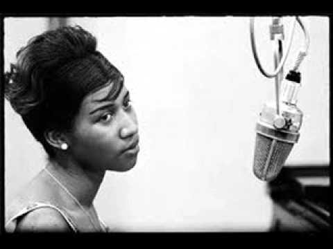 """Queen of Soul Aretha Franklin Sings """"A Change is Gonna Come"""" in Tribute to Nelson Mandela at the BET Honors @bet #BETHonors [VIDEO]"""