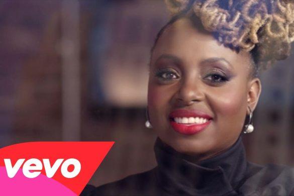 Ledisi- The Truth Album Review by Victoria Shantrell @Ledisi @MsAnomalous