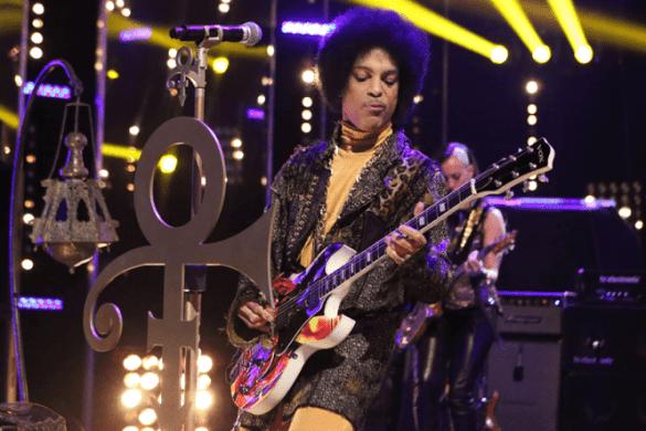 prince-on-the-arsenio-hall-show