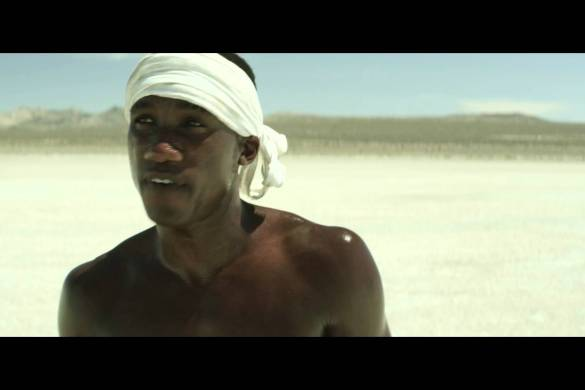 """Gifted Artist, Tough Questions – """"Ill Mind of Hopsin 7″ [FULL STREAM + VIDEO] @hopsin"""