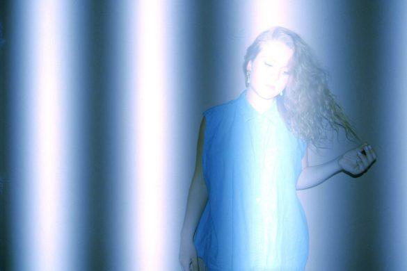 Found//Shook Up - Album by Marielle