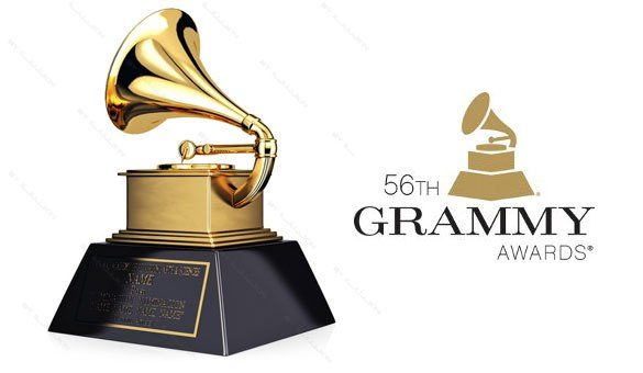 56th Annual Grammy Awards- soulhead Predictions